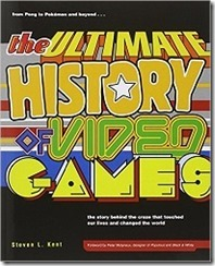 TheUltimateHistoryOfVideoGames